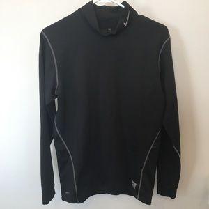 3/$25 Men's Nike Insulated Long Sleeve Shi…